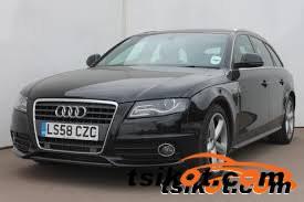Audi A3 2015 - 1