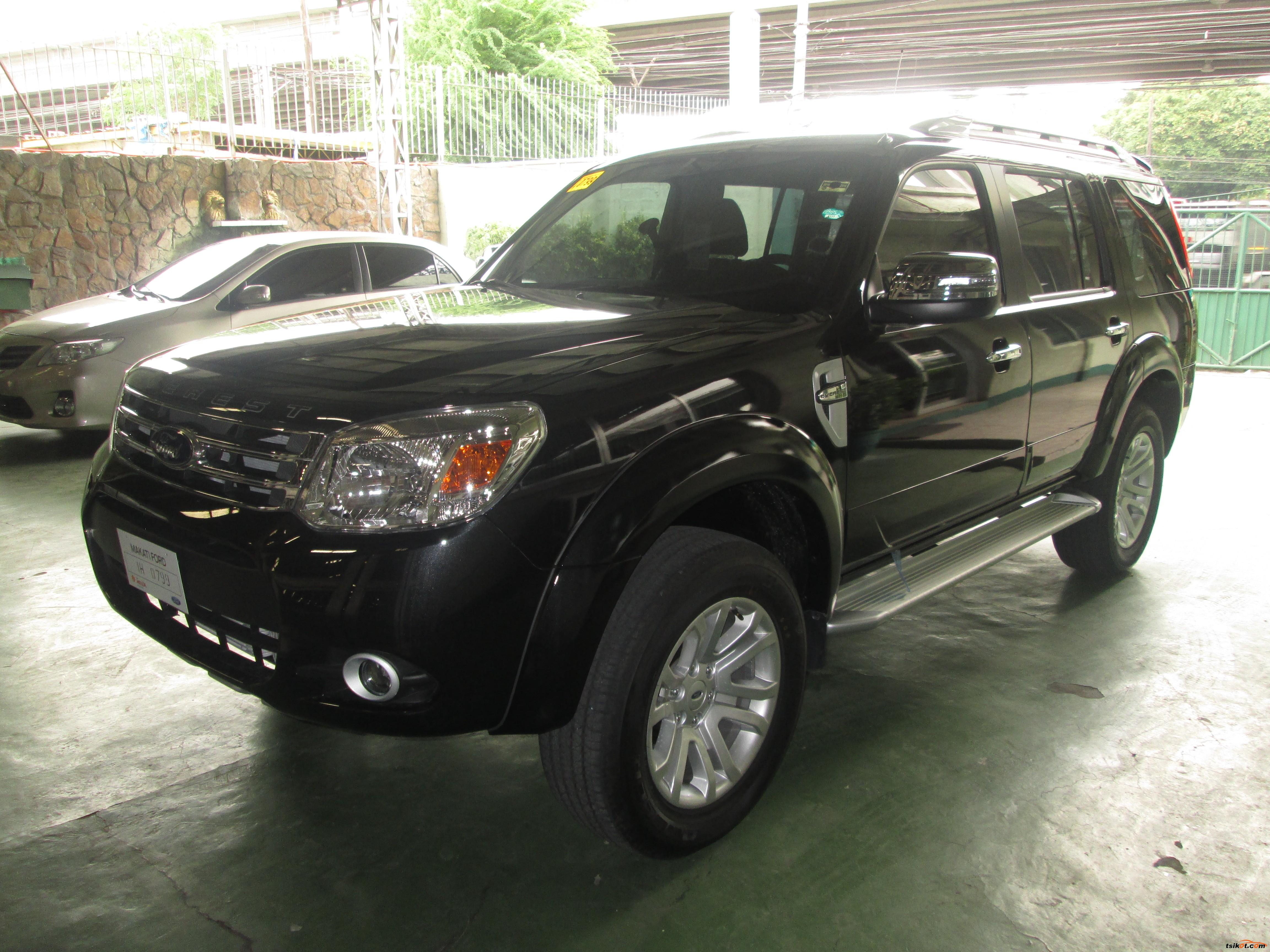 Toyota Fortuner 2016 - 4