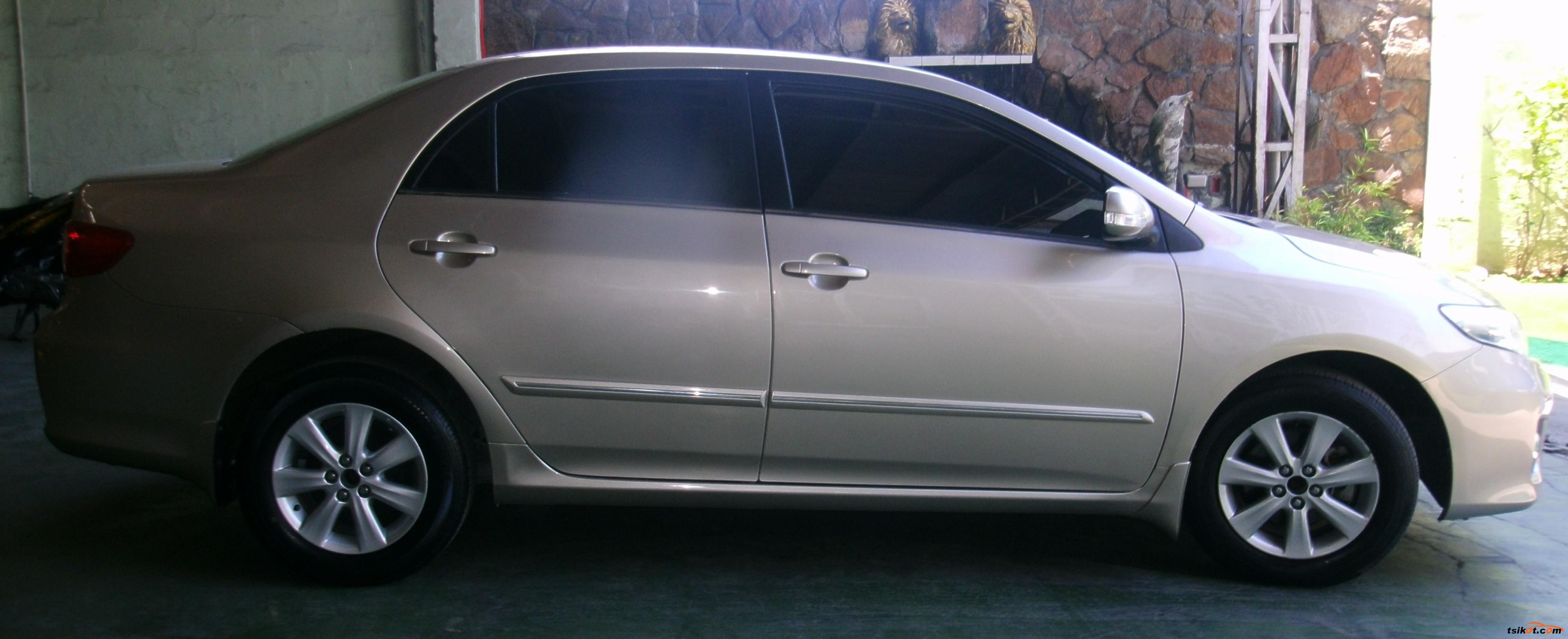 Nissan Sentra 2015 - 1