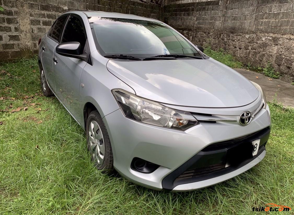Kelebihan Kekurangan Toyota Vios 2015 Murah Berkualitas