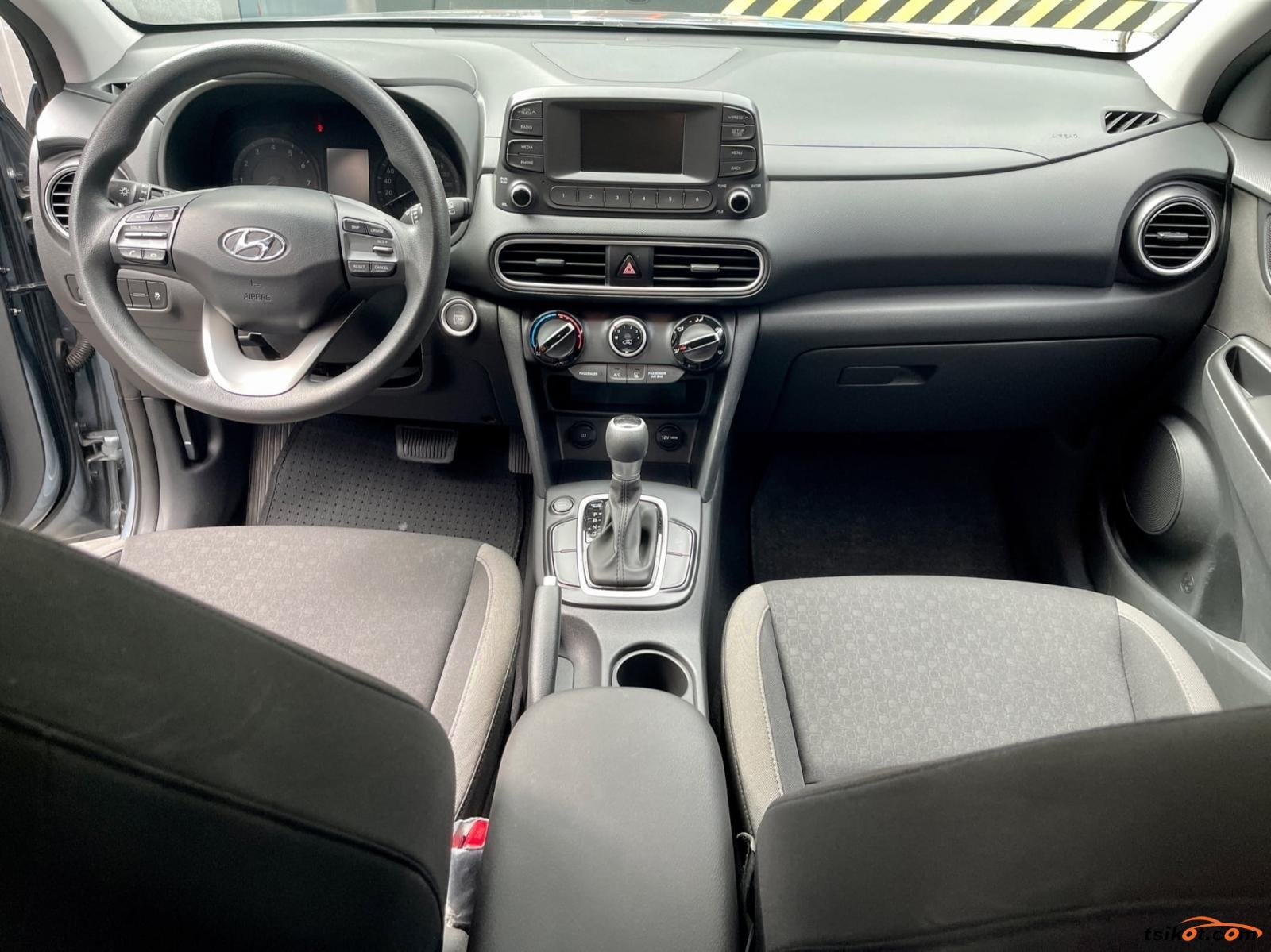 Hyundai Xg 350 2015 - 2