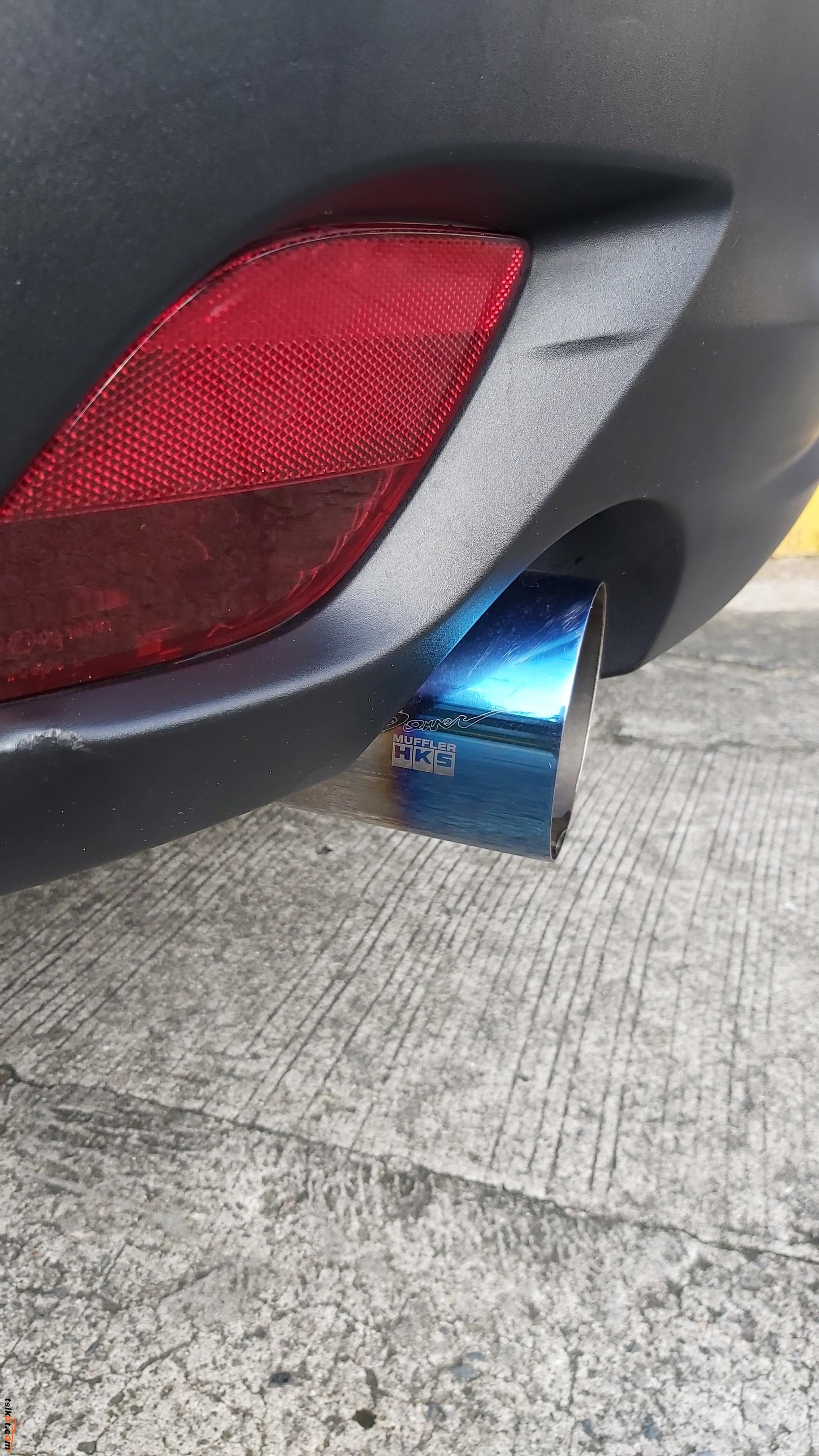 Mazda Cx-5 2015 - 7