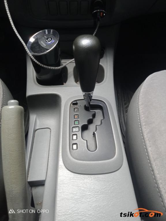 Toyota Innova 2011 - 9