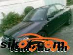 Audi A4 1997 - 2