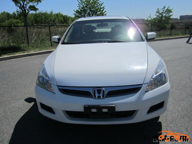 Honda Civic 2012 - 2