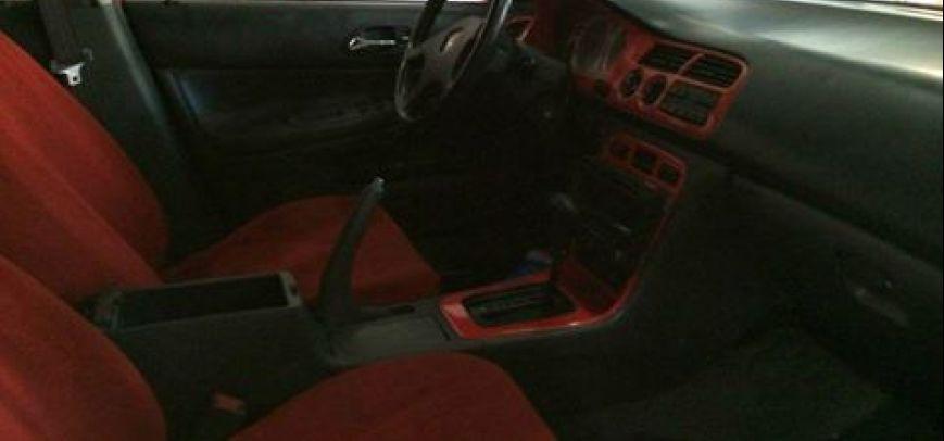 Honda Accord 1997 - 9