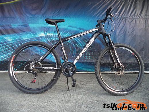 Hyundai Starex 1997 - 5