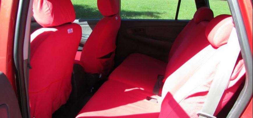 Toyota Innova 2012 - 4
