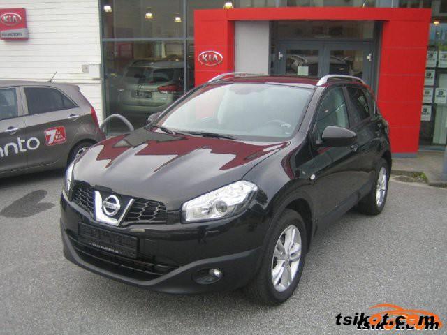 Nissan Quest 2008 - 4