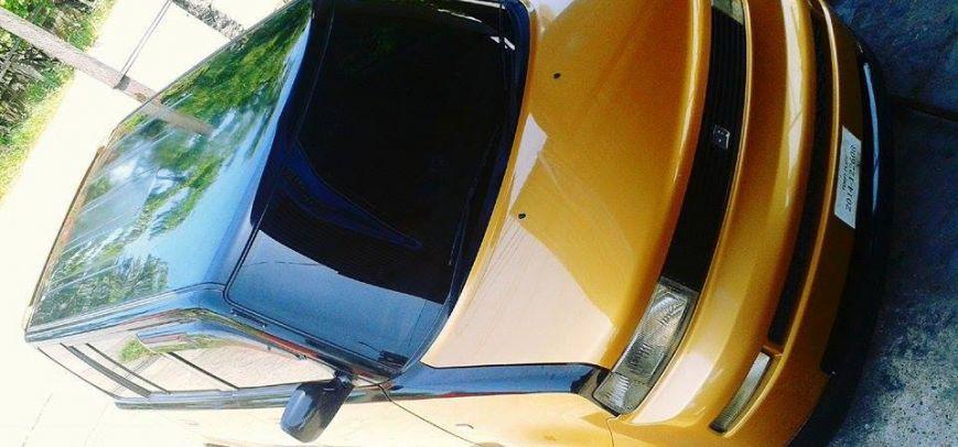 Toyota Bb 2012 - 1
