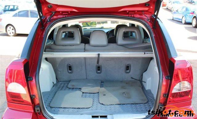 Dodge Caliber 2006 - 6