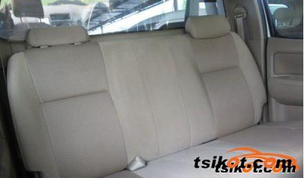 Toyota Hilux 2009 - 6