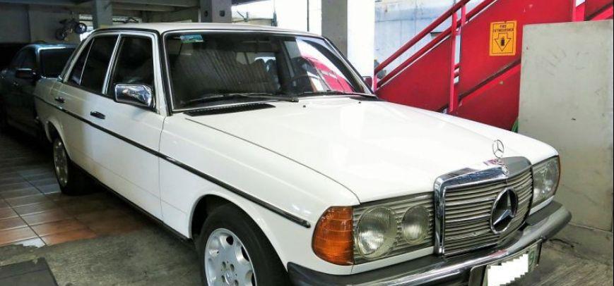 cars_699__1