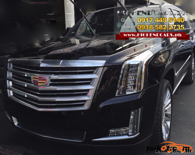 arrival options price standard easily levels full size s from of is guide the luxury tahoe still pricing trim escalade and yukon are forthcoming colors already but leathers have year esv cadillac must first its hottest truck buyers premium
