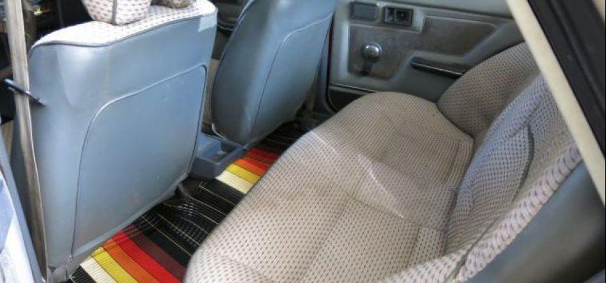 Mitsubishi Lancer 1986 - 5