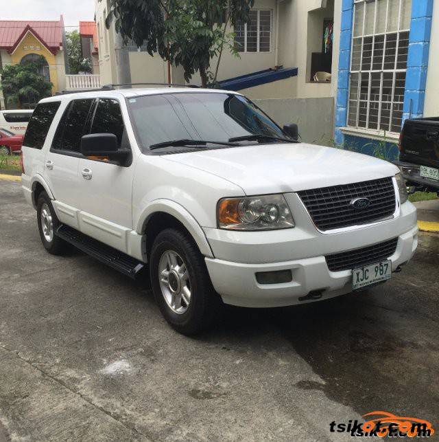 1997 Ford Expedition For Sale: Car For Sale Calabarzon