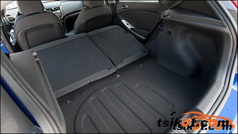 Seat Leon 2012 - 3