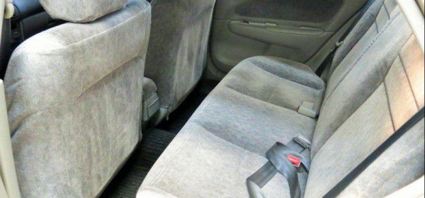 Toyota Corolla 1999 - 9