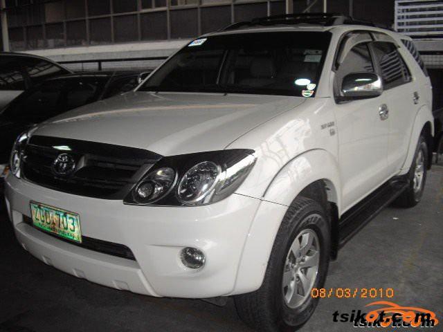 Toyota Coaster 2013 - 1