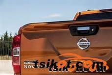 Nissan Navara 2015 - 6