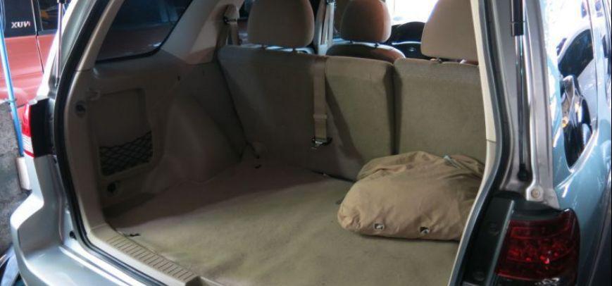 Ford Escape 2009 - 6