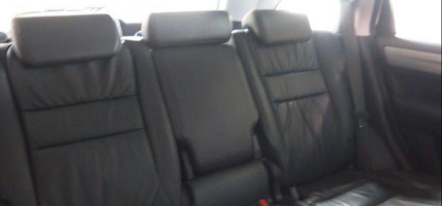 Honda Cr-V 2010 - 13