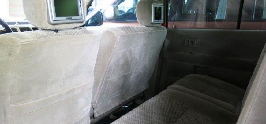 Toyota Rav 2003 - 13