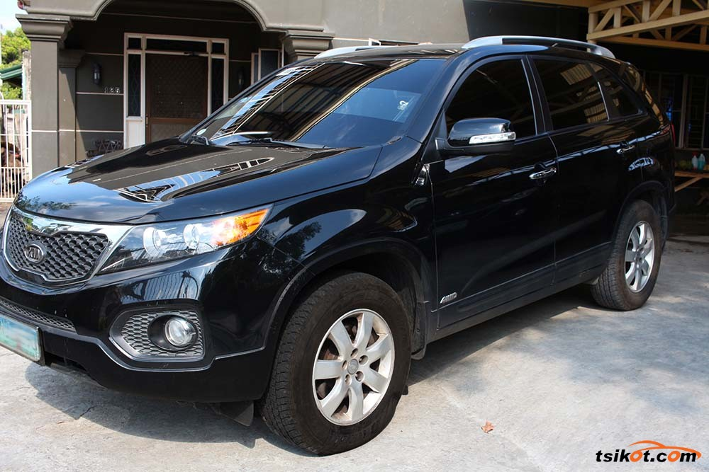 car sorento new review cars used which reviews kia and