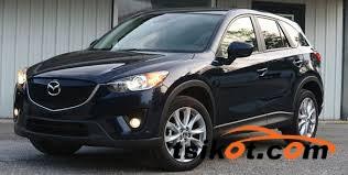 Mazda Cx-5 2016 - 3