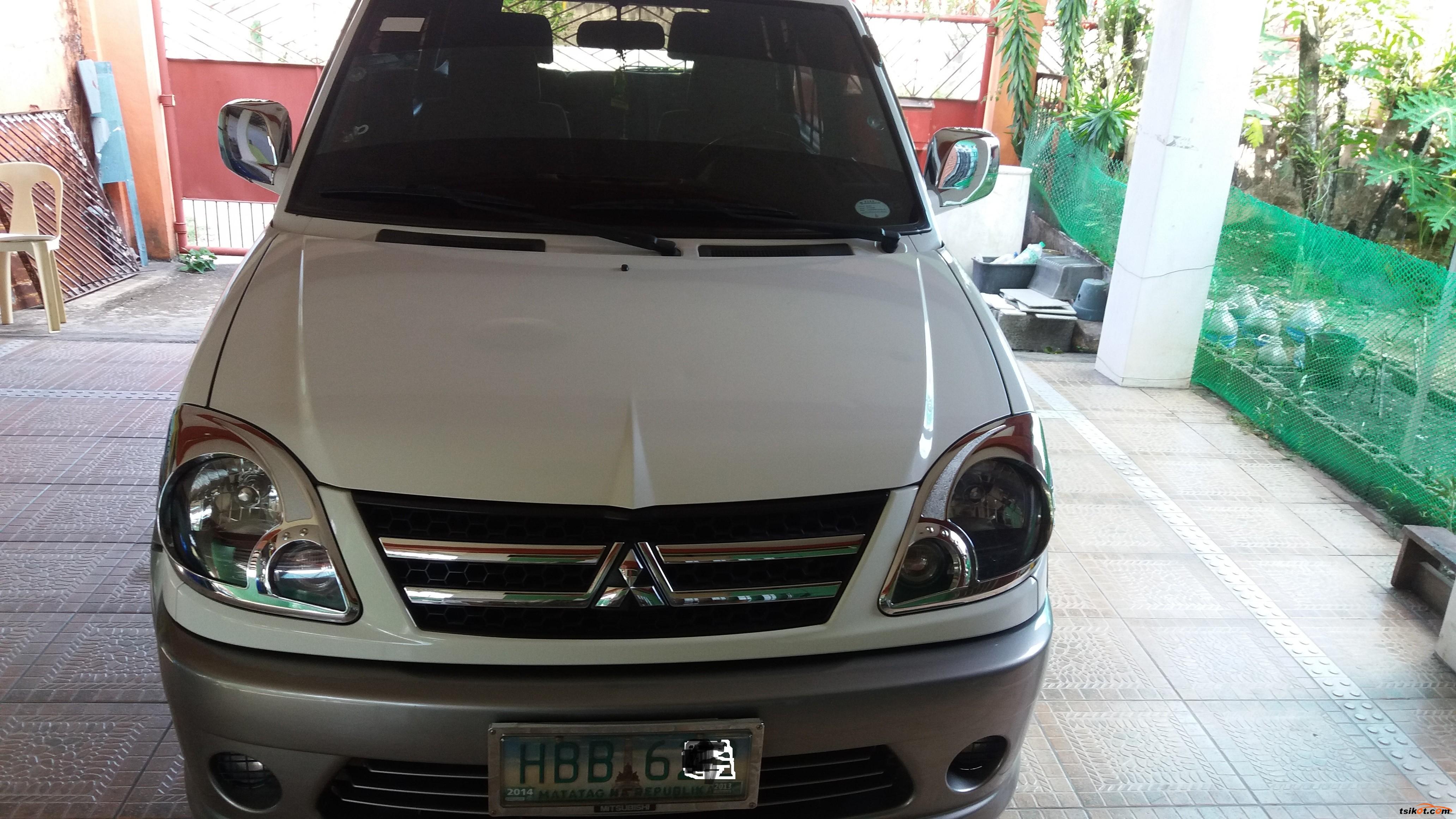 Adventure Car: Car For Sale Eastern Visayas