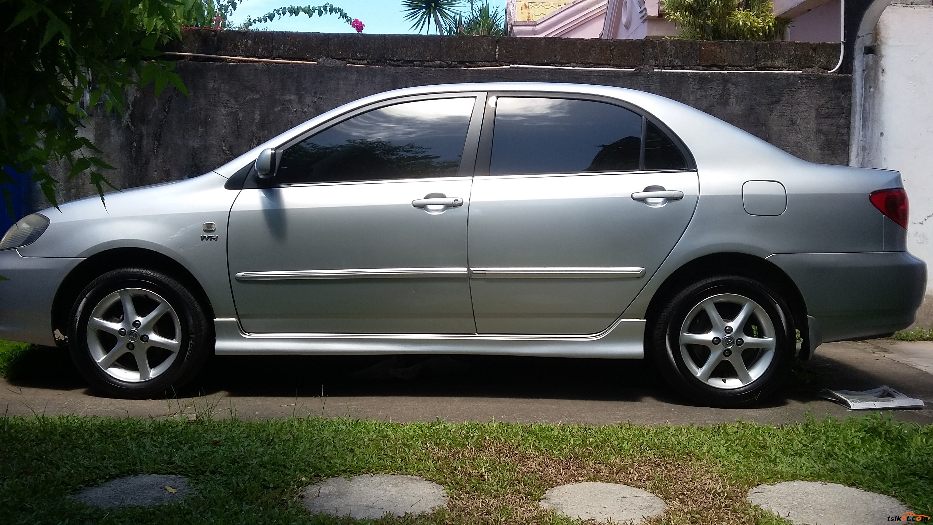 Used Cars For Sale In Camarines Norte