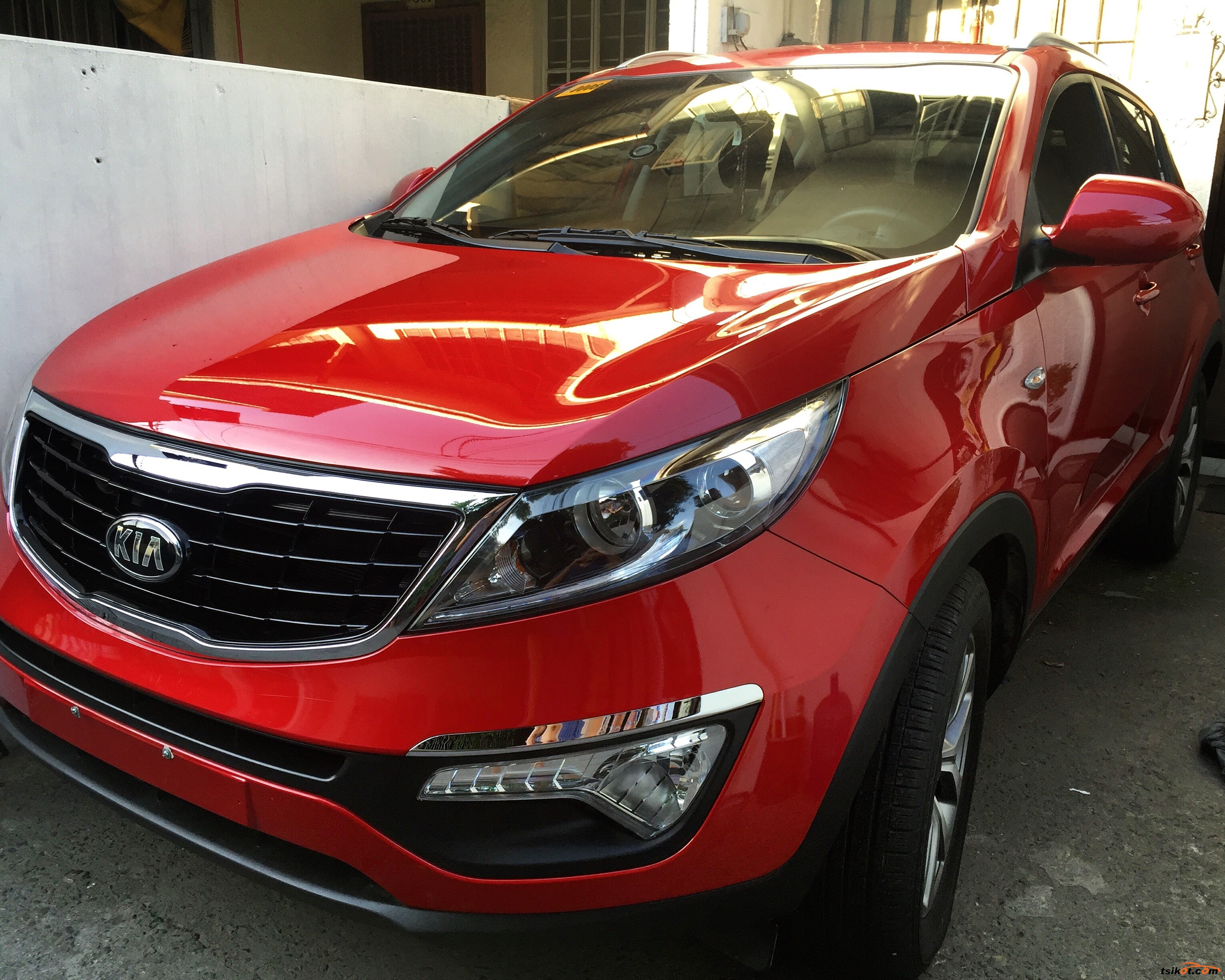 kia along nice limited performance axis to sportage here with is auto news edition offer