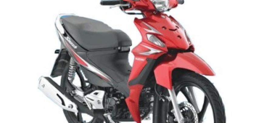 motorbikes_1862__1