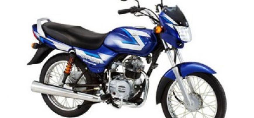 Kawasaki Gpz 500 S (Reduced Effect #2) 2015 - 1