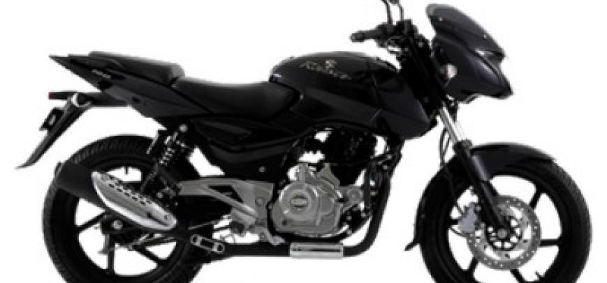 Kawasaki Klx 110L Off-Road 2015 - 1
