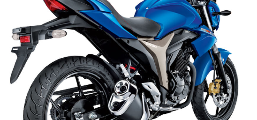 Hyosung Ms1 150 Exceed 2015 - 1
