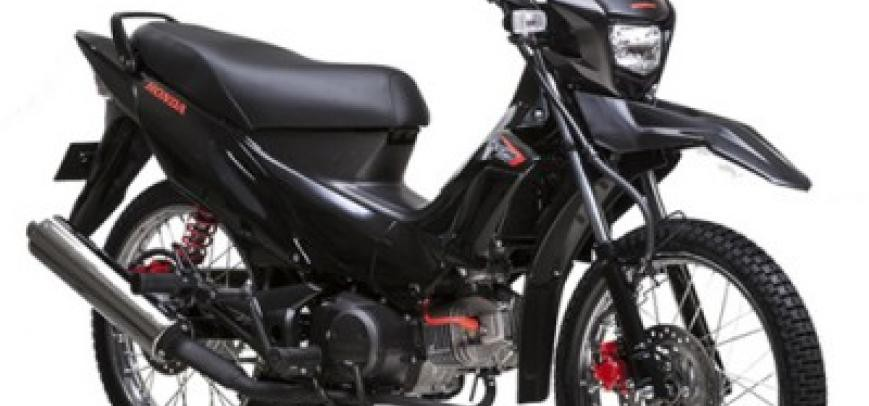 honda xrm 125 motard 2015 - car for sale - cebu | tsikot #1