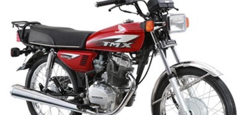 Motorbike For Sale Central Visayas