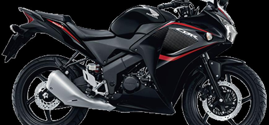 Honda Cbr 150R 2015 - 1