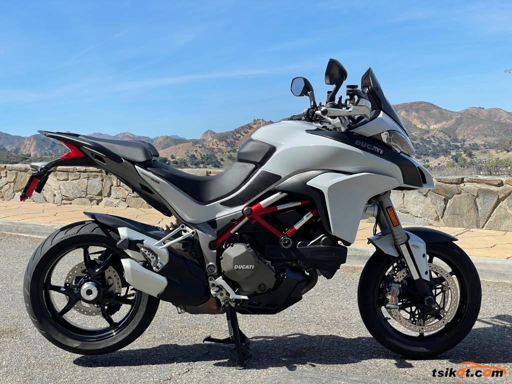 Ducati 1199 Panigale R 2013 - 2