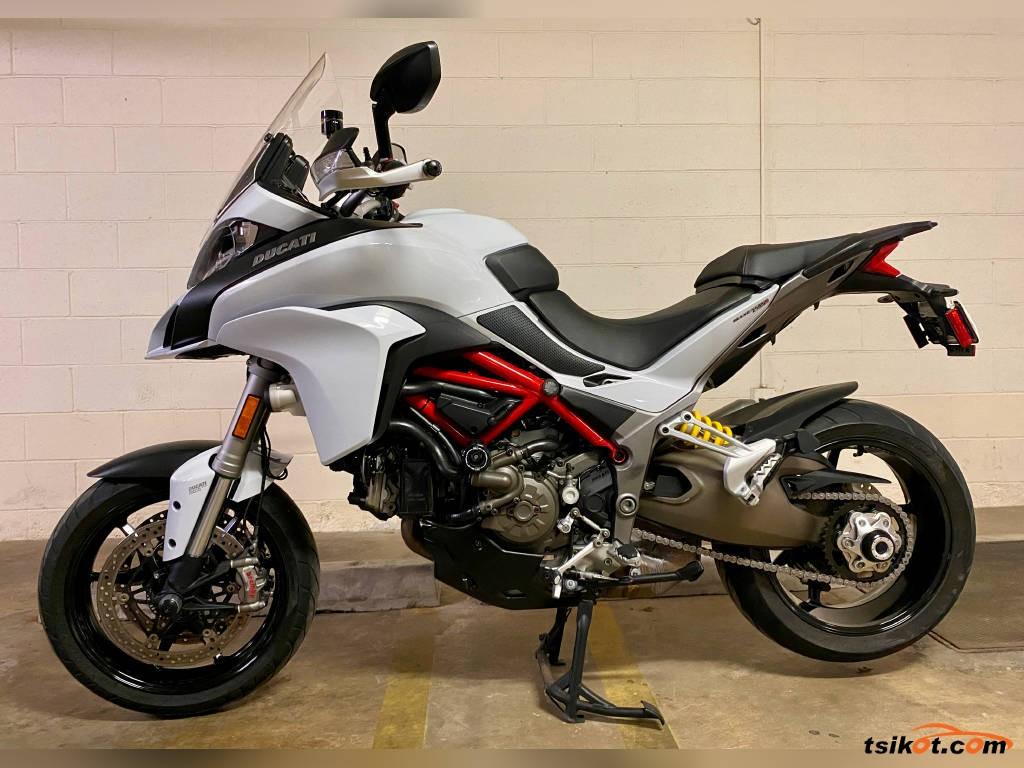 Ducati 1199 Panigale R 2013 - 3