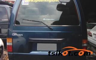 cars_10403_nissan_urvan_2010_10403_2