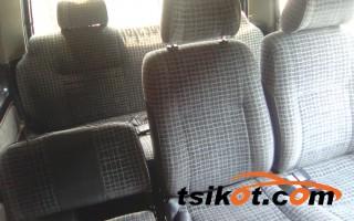 cars_10403_nissan_urvan_2010_10403_5