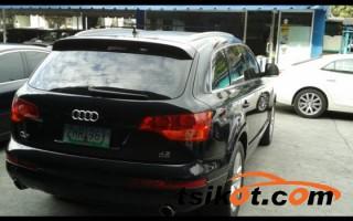 cars_10467_audi_q7_2007_10467_2