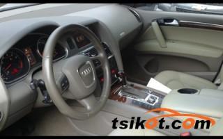 cars_10467_audi_q7_2007_10467_3