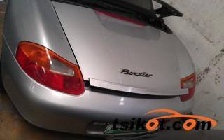 cars_11040_porsche_boxster_2001_11040_2