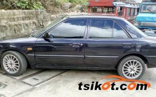 cars_11127_mazda_323_1993_11127_2