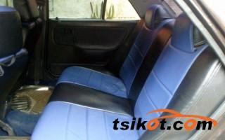 cars_11127_mazda_323_1993_11127_3