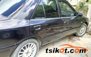 cars_11127_mazda_323_1993_11127_4
