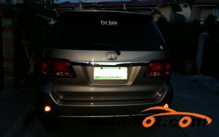 cars_11128_toyota_fortuner_2006_11128_3